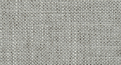 Homespun Thimble Fabric