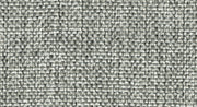Irving Dorian Fabric
