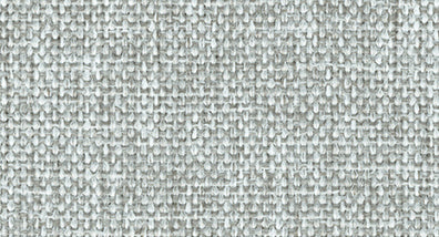Irving French Gray Fabric