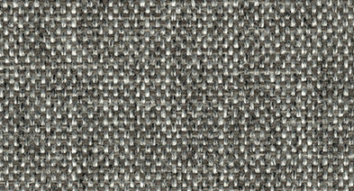 Irving Shingle Fabric