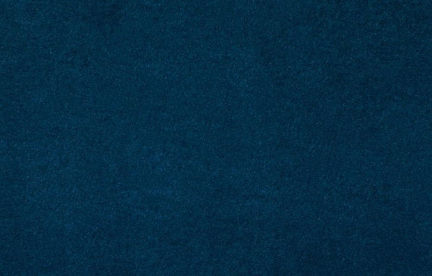 Passion Suede Indigo Fabric