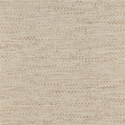 Casablanca Alabaster Fabric