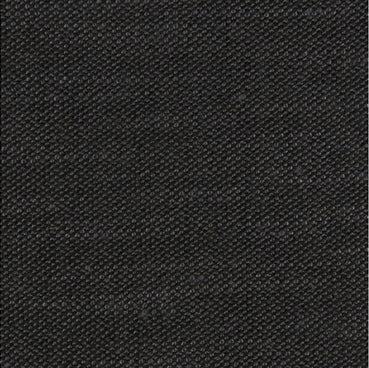 Casablanca Midnight Fabric
