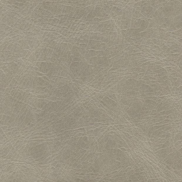 Crystal Ivory Leather Product