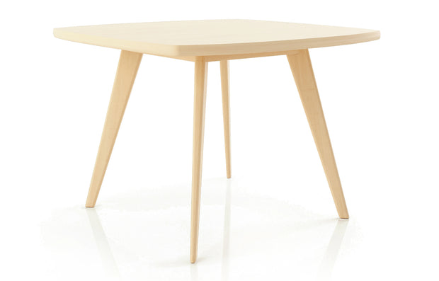 Danu Square Dining Table