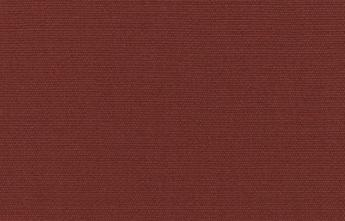 Sunbrella Canvas Burgundy Fabric