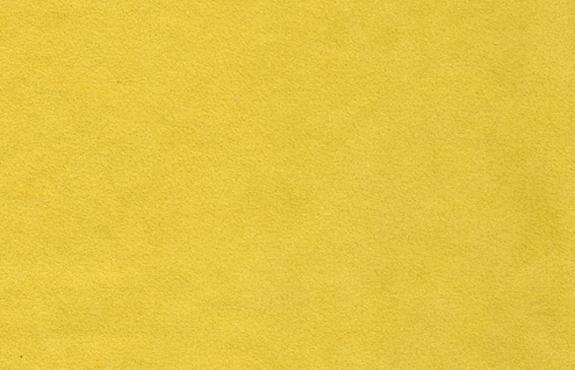 Sensuede Moutarde Fabric