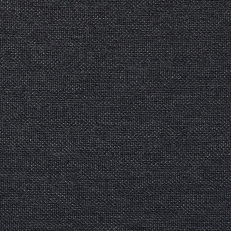 England Navy Fabric