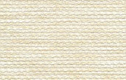 Fashion Fable Ivory Fabric