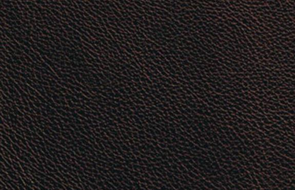 Dreamer Dark Walnut Leather Product