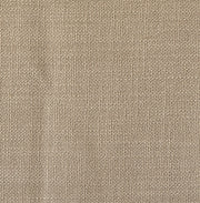 Ireland Wheat Fabric