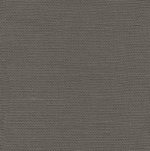 Madison Linen Aluminum Fabric