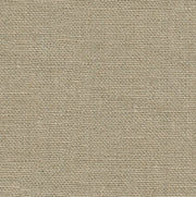 Madison Linen Biscuit Fabric