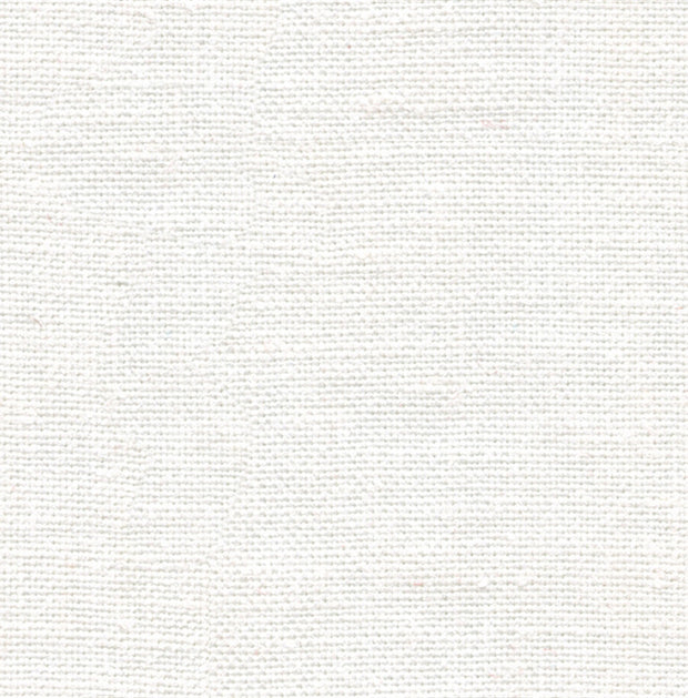 Madison Linen Cloud Fabric