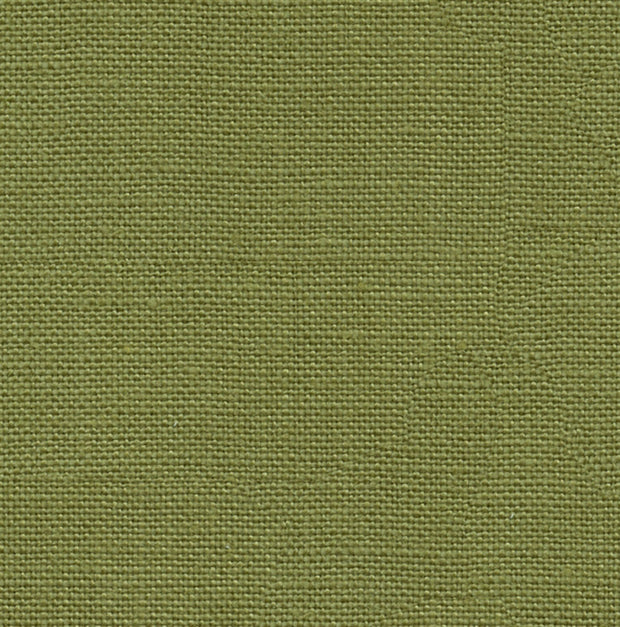 Madison Linen Meadow Fabric