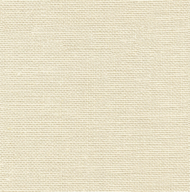 Madison Linen Milk Fabric