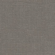 Madison Linen Steel Fabric