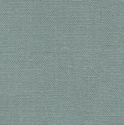 Madison Linen Water Fabric