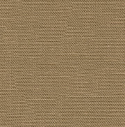 Madison Linen Dove Fabric