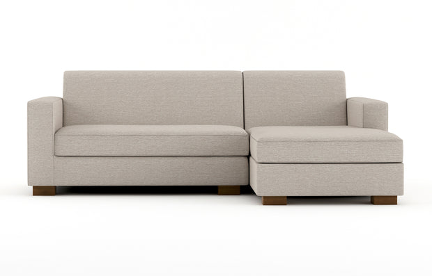 Brenem Apartment Chaise Sectional