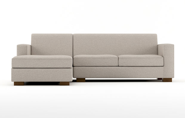 Brenem Left Chaise Sectional