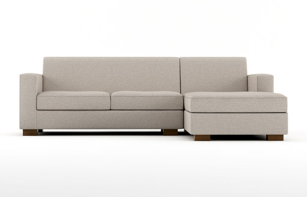 Brenem Right Chaise Sectional
