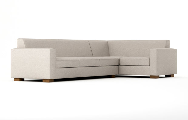 Brenem L Sectional XL
