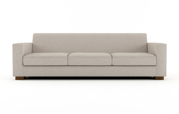 Brenem Sofa XL