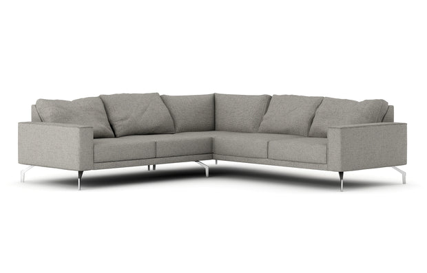 Miku Corner Sectional