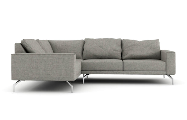 Miku L Sectional