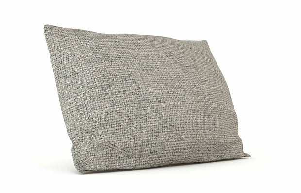 Nein Accent Pillow