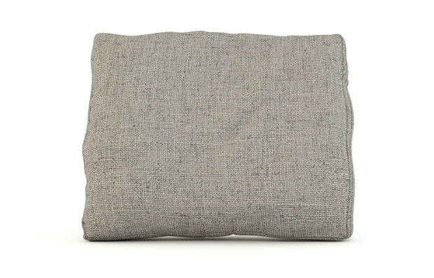 Comfortable fills and stylish fabrics to work with any chair, sofa, sectional, or bed.