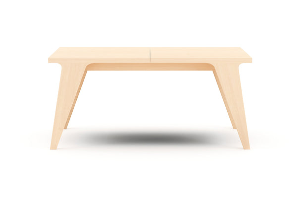 Palder Extendable Dining Table