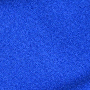 Escape Ultramarine Fabric