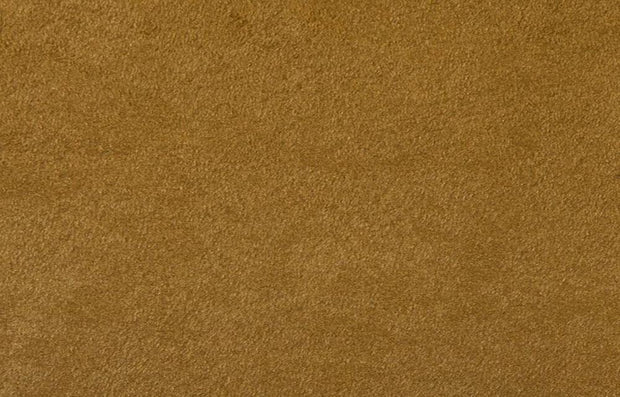 Passion Suede Chestnut Product