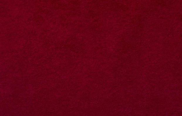 Passion Suede Lipstick Fabric