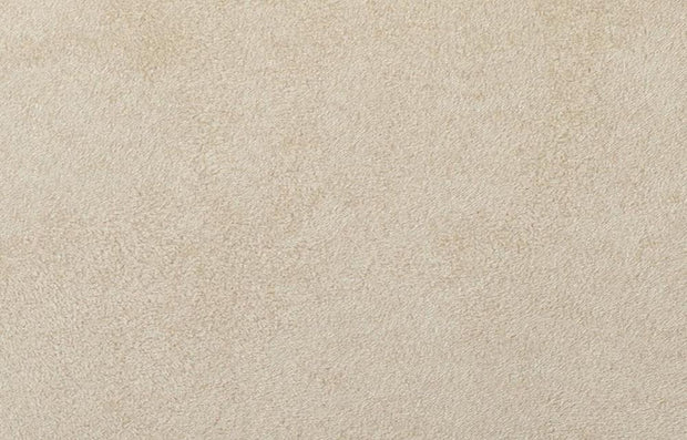 Passion Suede Parchment Sample