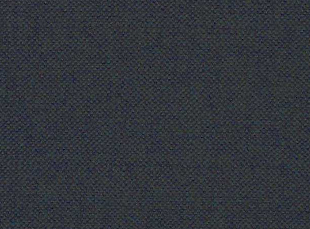 Linara Blueberry Fabric