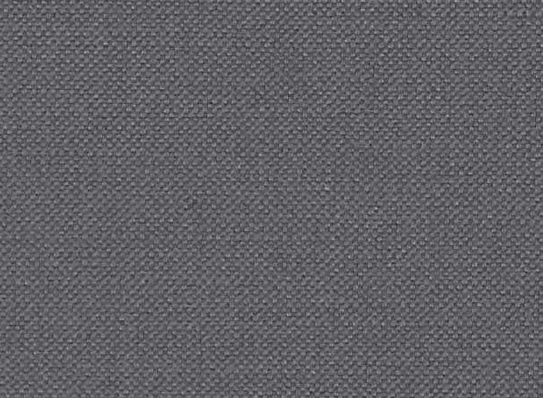 Linara French Grey Fabric