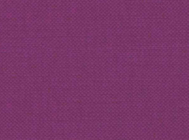 Linara Boysenberry Fabric