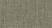 Rose Hill Pebble Fabric