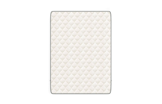 Stem Natural Latex Mattress - Top.