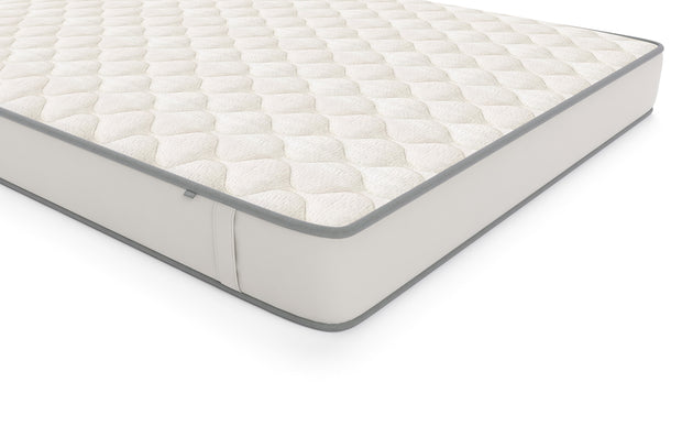 Stem Natural Latex Mattress - Closeup.