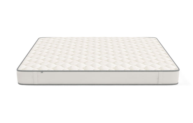 Stem Natural Latex Mattress