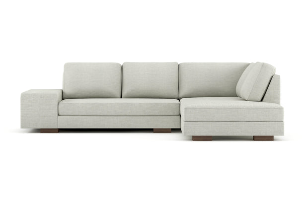 Strata Bumper Sectional