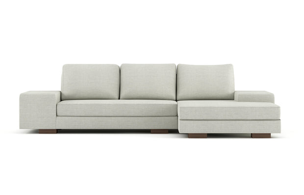 Strata Chaise Sectional