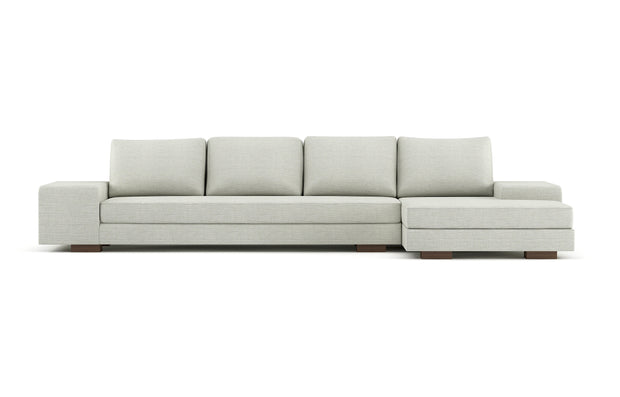 Strata Chaise Sectional XL