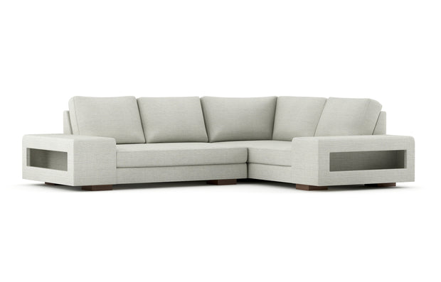Strata L Sectional