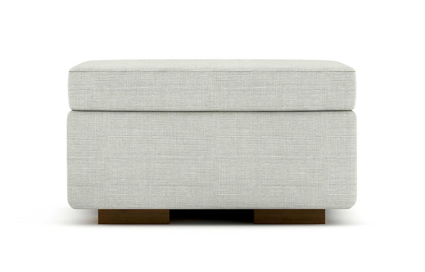 Strata Ottoman For Sofa Beds