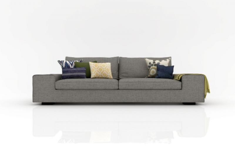 Top 5 Reasons To Get Sofas Made In The Usa Medley